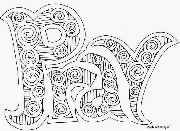 Free Christian Coloring Pages - 17 Best Ideas About Bible Coloring Pages On Pinterest