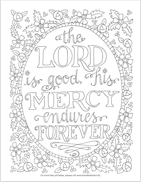 free christian coloring pages - bible coloring pages