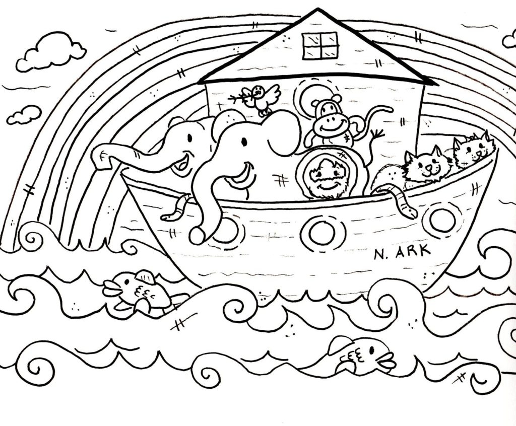 free christian coloring pages - christian coloring page free bible coloring pages printable free sunday school coloring pages printable 2