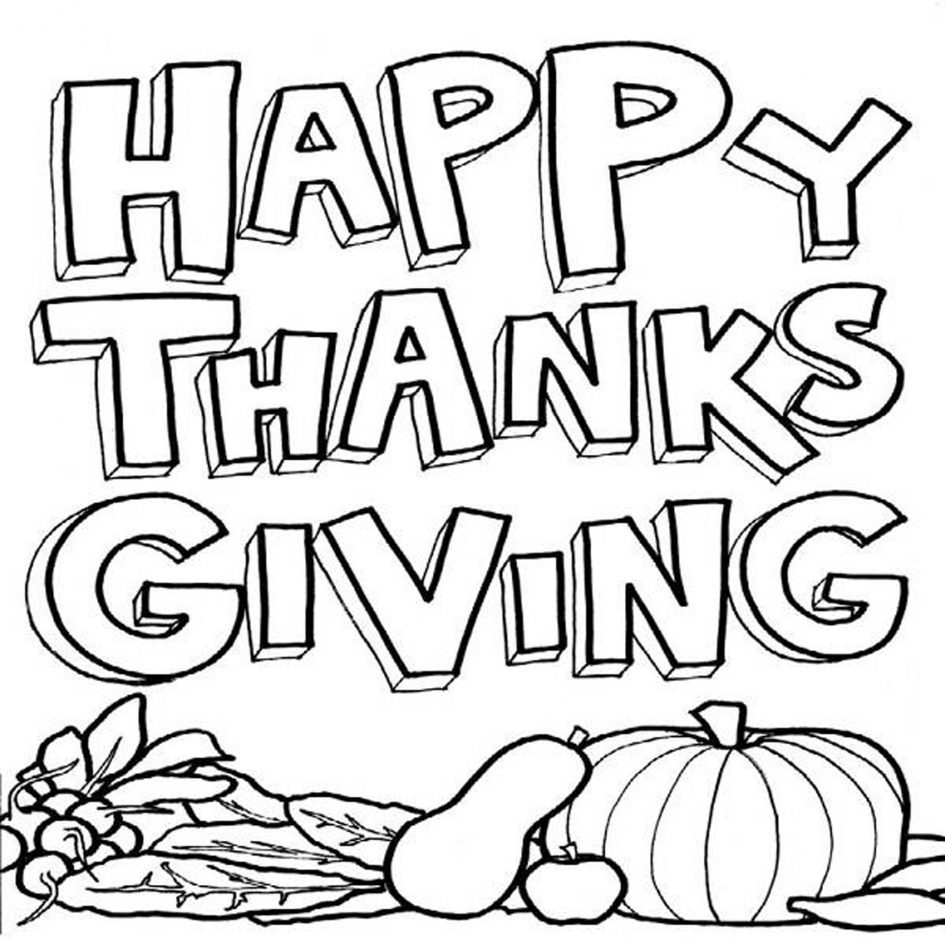 free christian coloring pages - free christian thanksgiving coloring pages