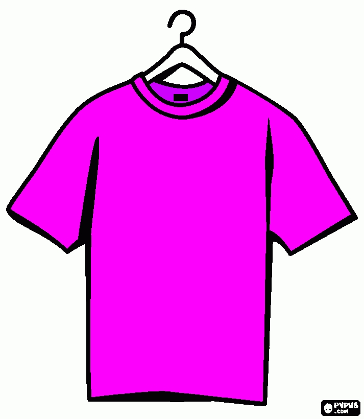 free coloring book pages - coloring page circle tshirt