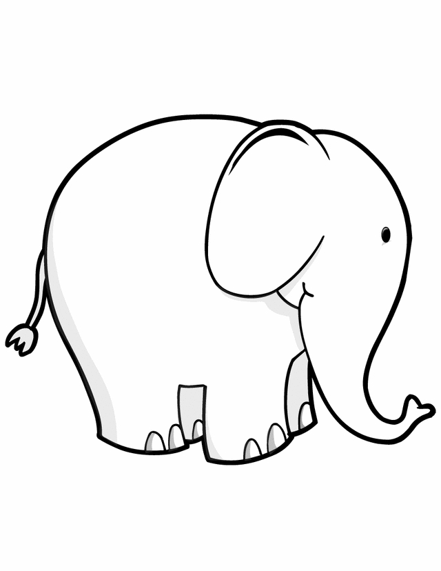 free coloring pages for boys -