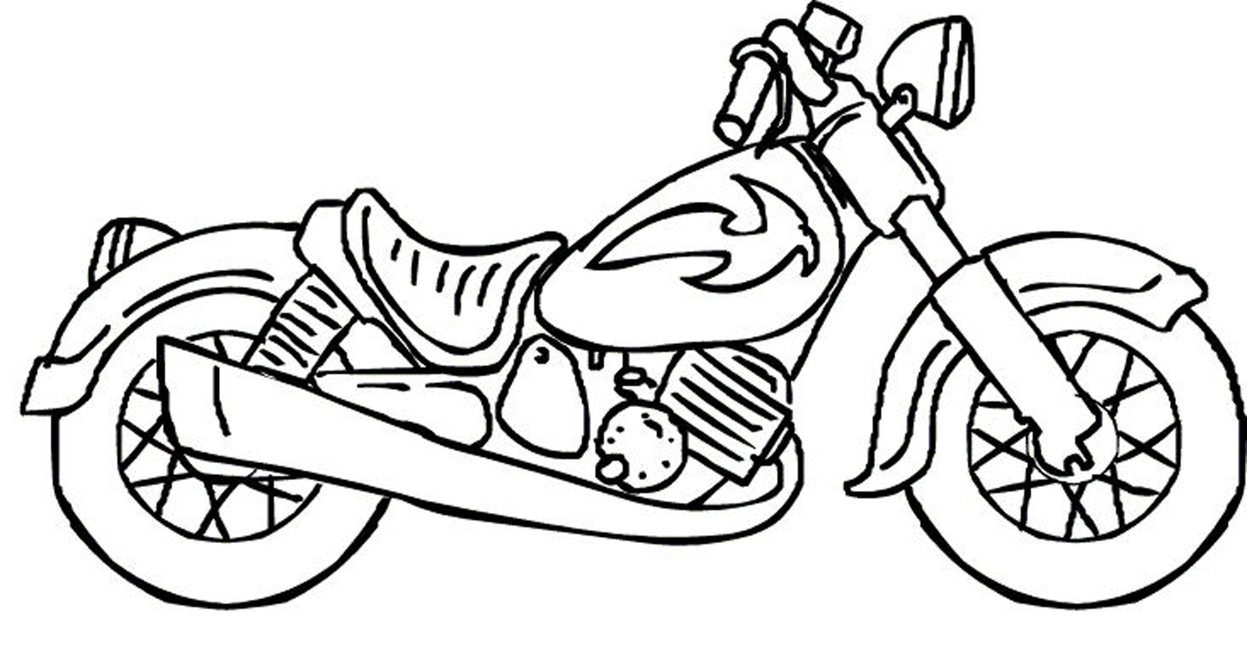 free coloring pages for boys - happy coloring sheets for boys cool coloring design gallery ideas