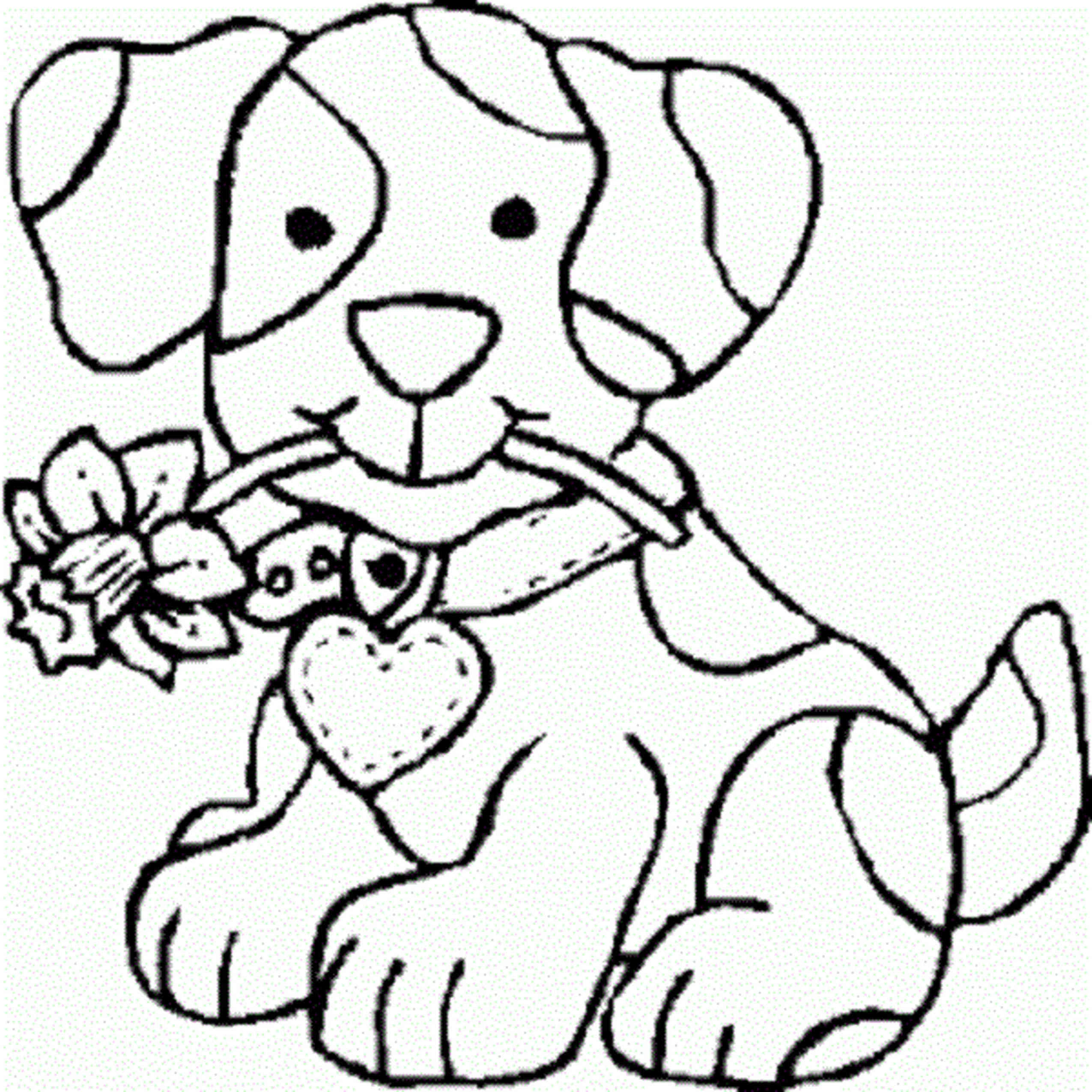 free coloring pages for girls - coloring pages for teenage girls