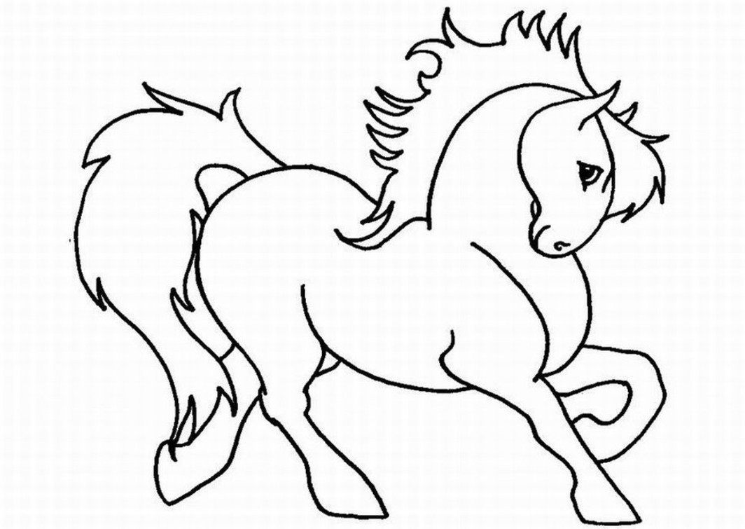 Free Coloring Pages for Girls - Free Coloring Pages for Girls