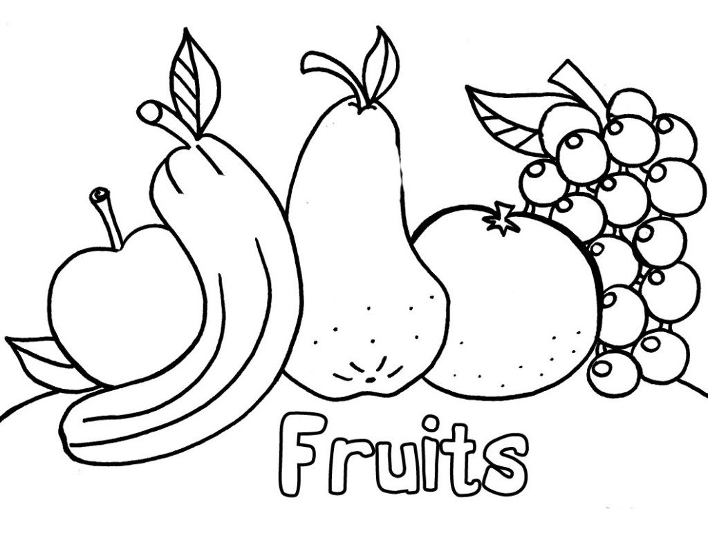 Free coloring pages for toddlers printable coloring pages for preschoolers coloring pages for toddlers numbers