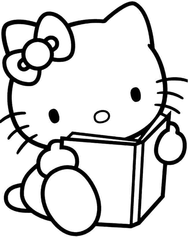 free coloring pages for toddlers - you excited when coloring happy coloring free toddler coloring pages