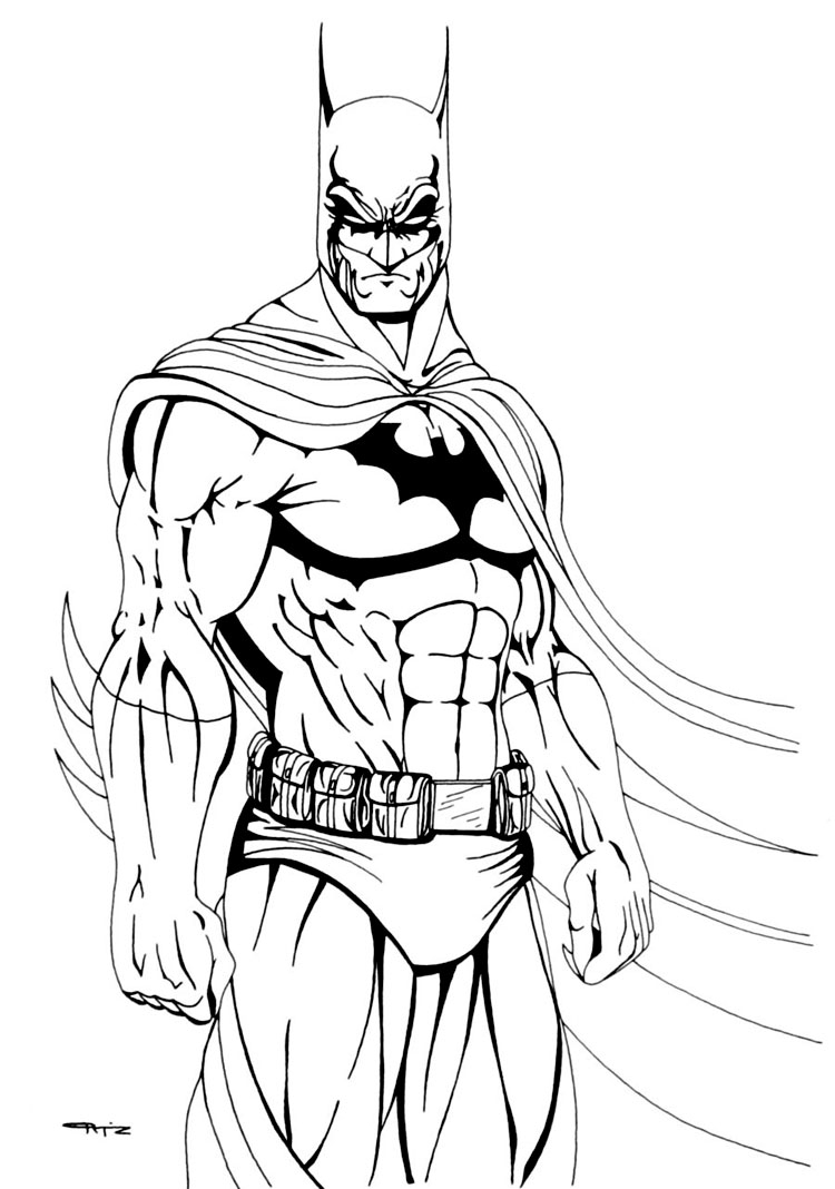 21 Free Coloring Pages Compilation | FREE COLORING PAGES - Part 3