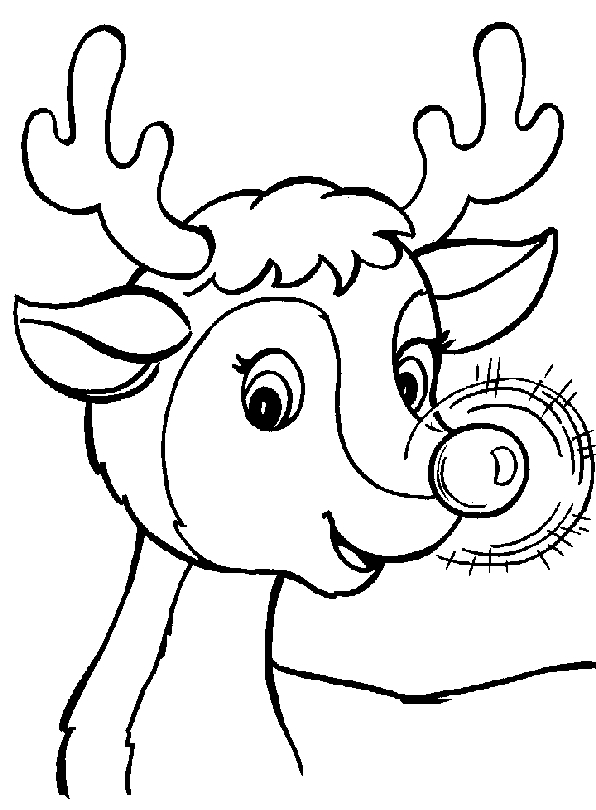 free disney coloring pages - 8ixny6LAT