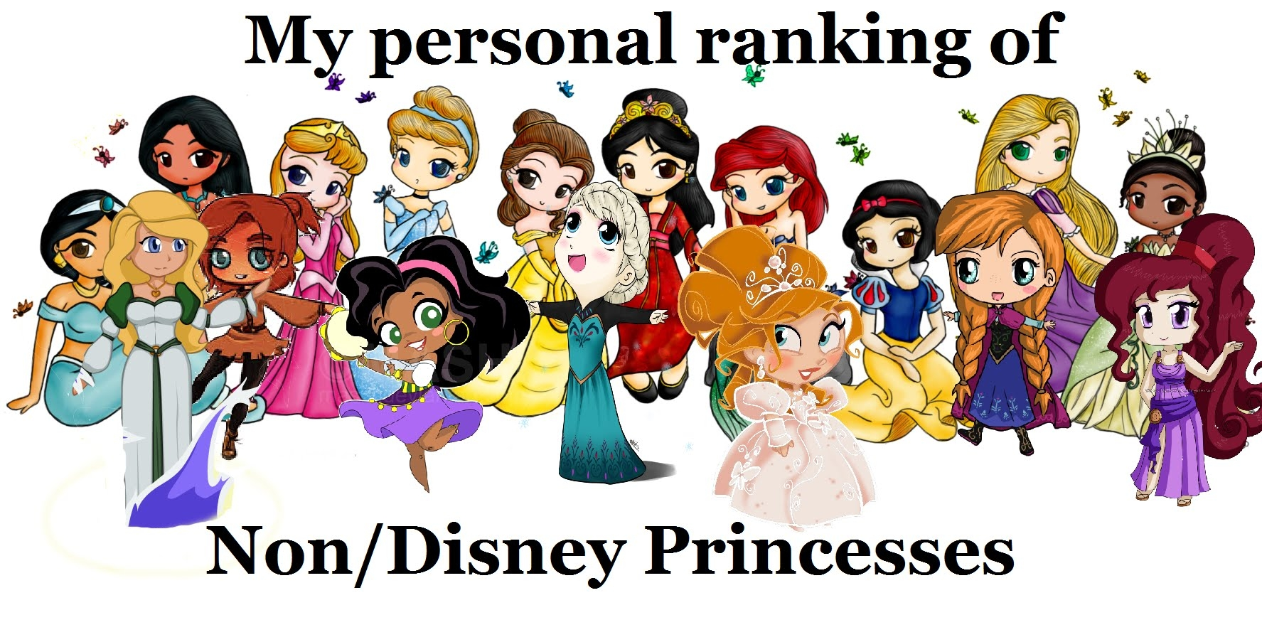 free disney princess coloring pages - watch v=Yk3dV gEuHE