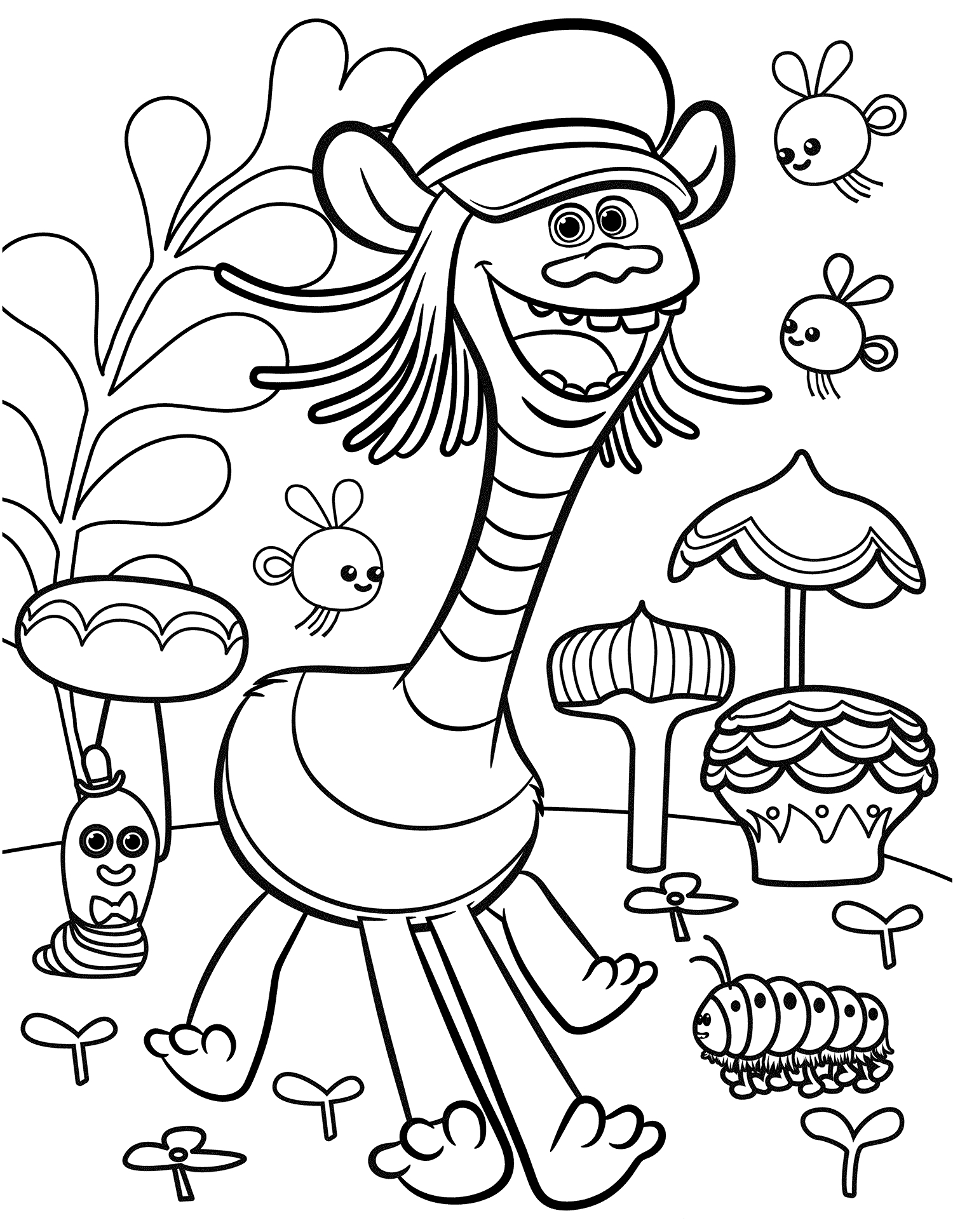 free downloadable coloring pages - free able coloring pages