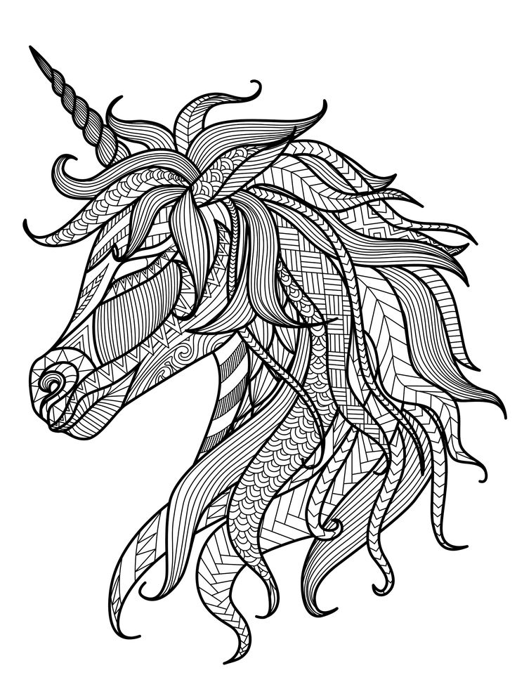 free downloadable coloring pages - coloring