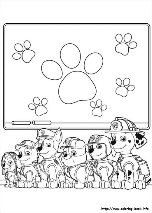 free easter coloring pages -