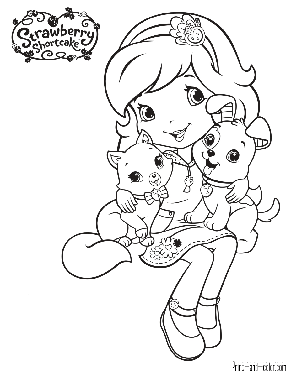 free emoji coloring pages - 3