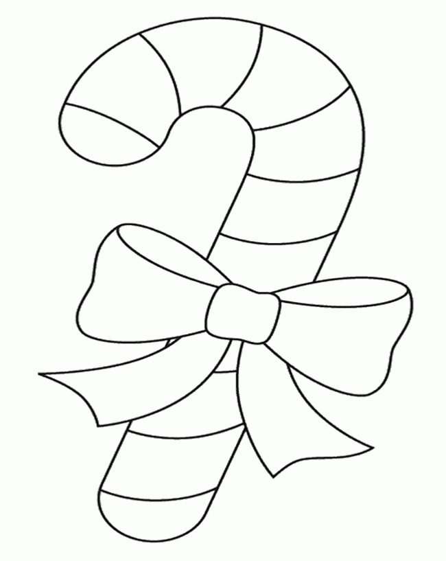 free lego coloring pages - christmas candy coloring pages