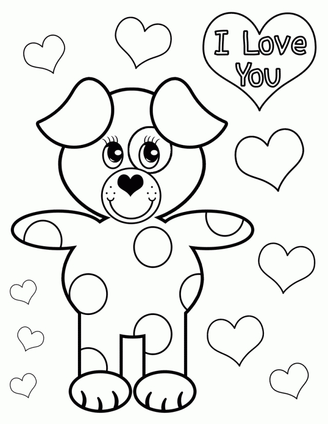 free lego coloring pages - i love dad coloring pages