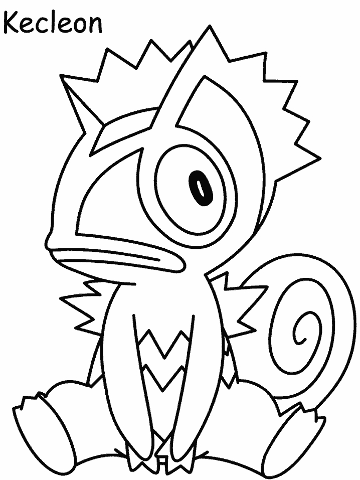 free lego coloring pages - pokemon coloring pages to print
