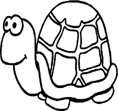 free ninja turtle coloring pages - turtle coloring pages for kids