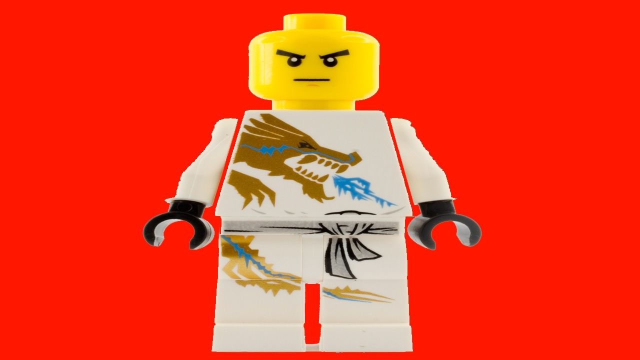 25 Free Ninjago Coloring Pages Pictures | FREE COLORING PAGES - Part 2