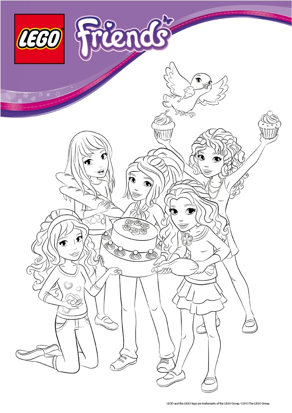 free pokemon coloring pages - jeux de coloriage lego friends