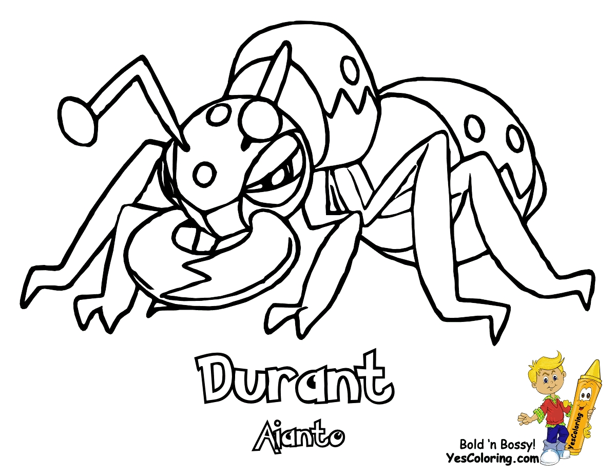 free pokemon coloring pages - pokemon black and white coloring book pages