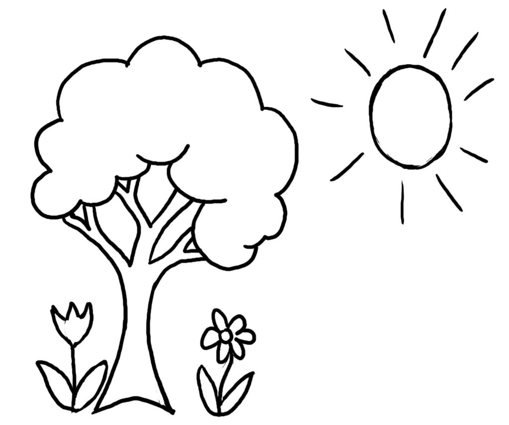 free preschool coloring pages - free coloring pages of preschool sheets preschool coloring pages winter preschool coloring pages for earth day