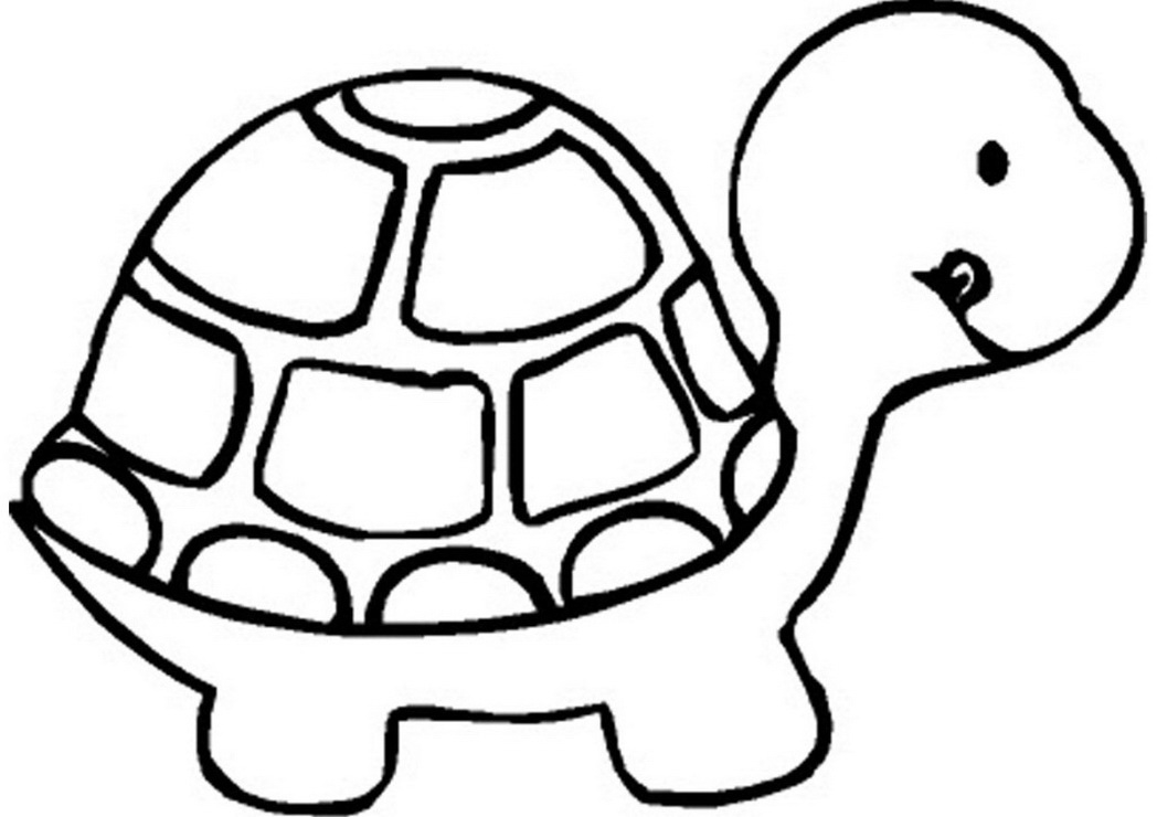free preschool coloring pages - free printable preschool coloring pages