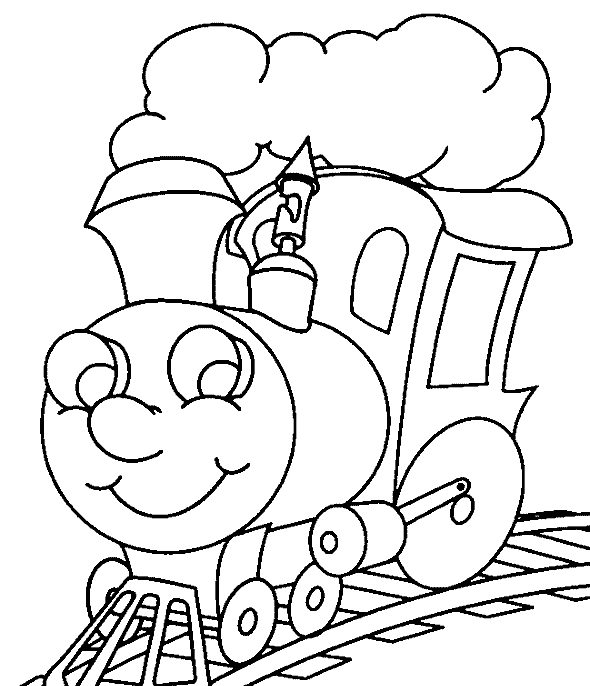 free preschool coloring pages - preschool coloring pages free coloring pages for kids toddler coloring pages 12