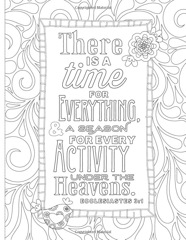 Free Printable Bible Coloring Pages - 1243 Best Coloring 01 Church Adult Images On Pinterest