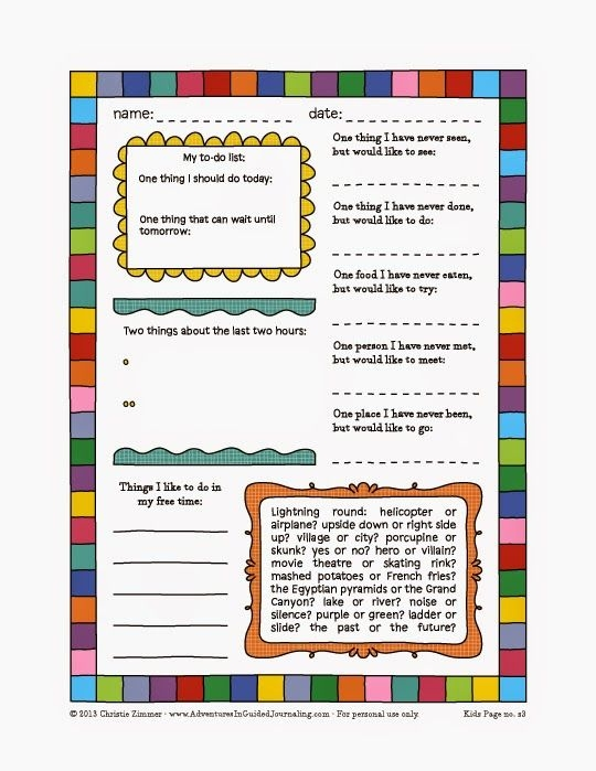 free printable bible coloring pages -
