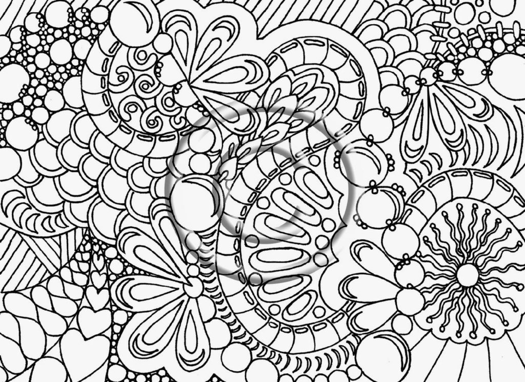 free printable coloring pages for adults advanced - advanced printable coloring pages coloring pages free printable frozen coloring pages free printable disney