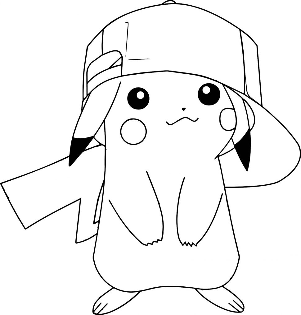 free printable coloring pages for adults - chibi pokemon coloring pages