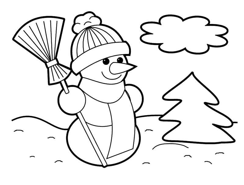 free printable coloring pages for adults - free printable santa merry christmas xmas coloring pages sheets for