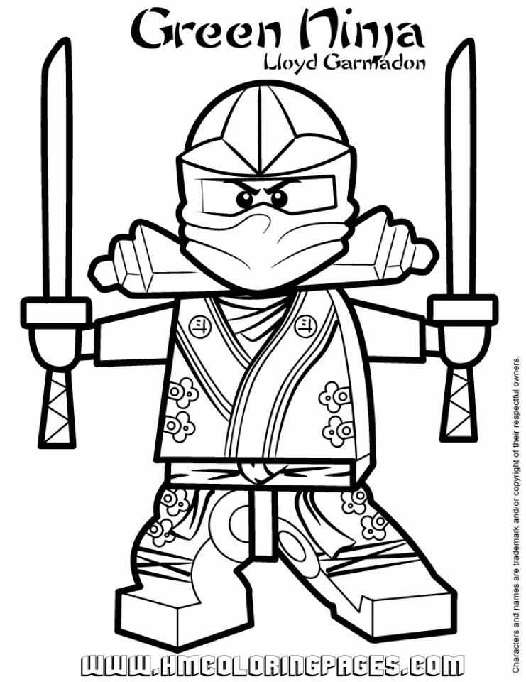 free printable coloring pages for girls - 5035