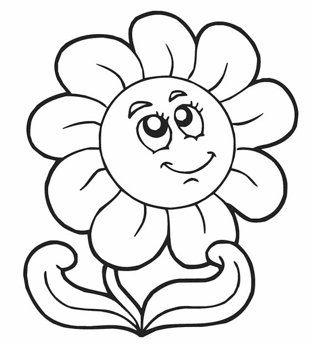 free printable coloring pages for toddlers - coloring pages for toddlers