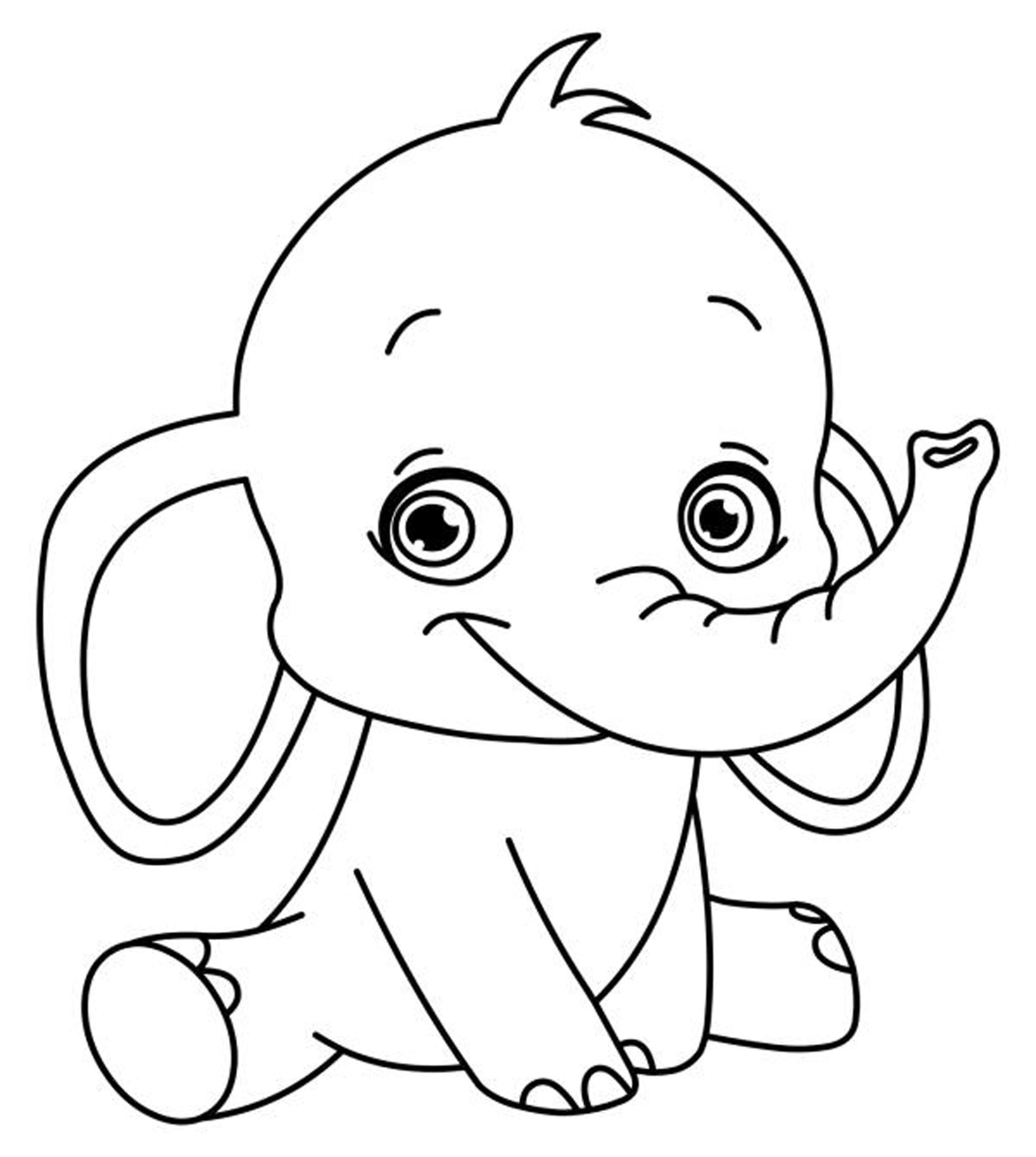 free printable coloring pages for toddlers - printable coloring pages toddlers