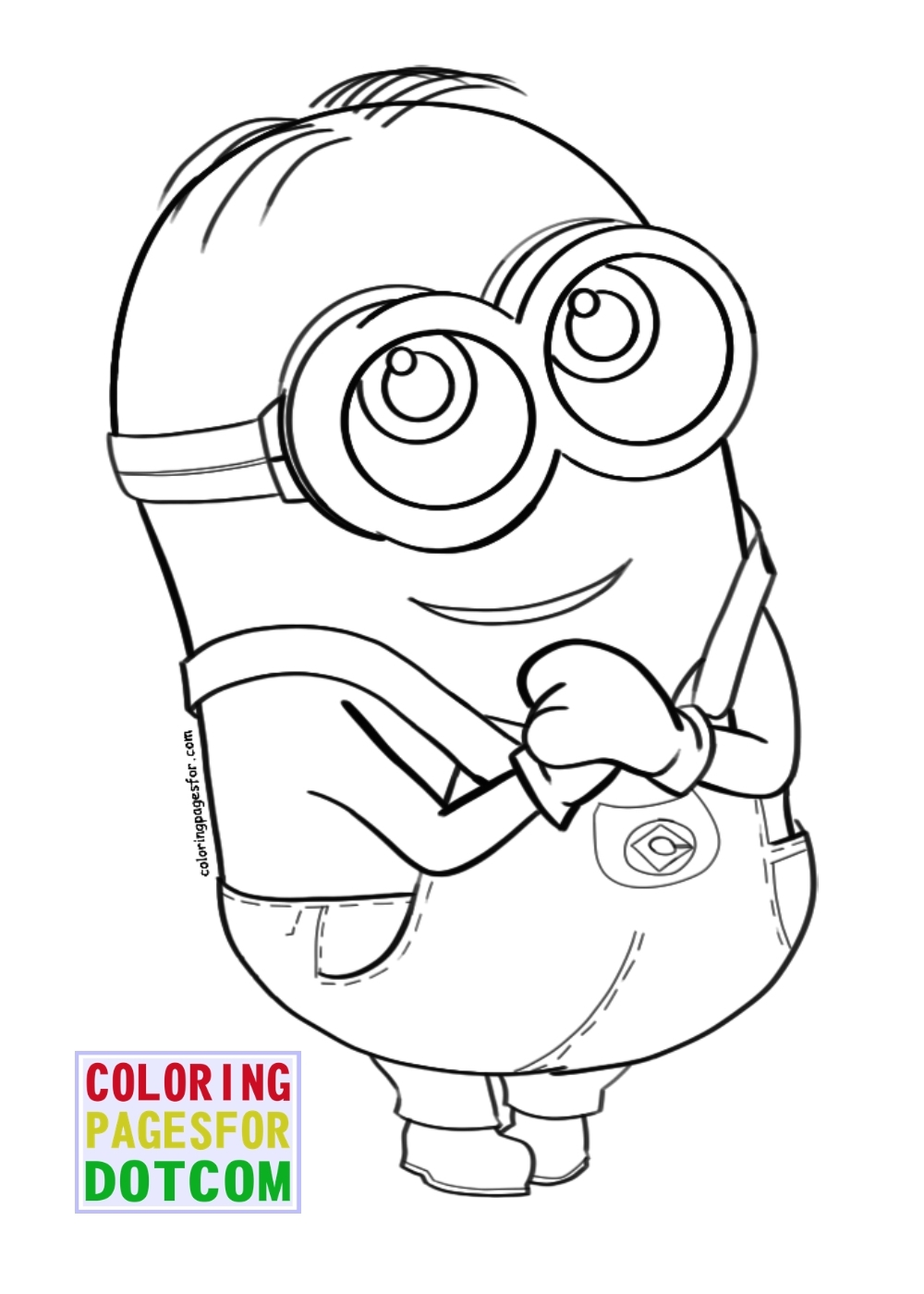 free printable coloring pages - 6668