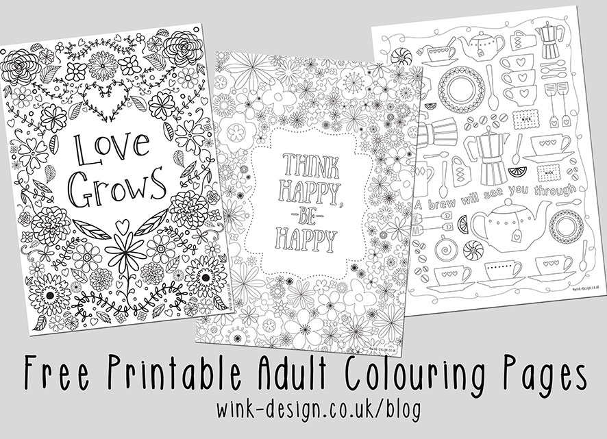 free printable inspirational coloring pages - free printable inspirational quotes adult coloring pages 2