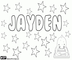 free printable jesus coloring pages - boy names with j coloring pages