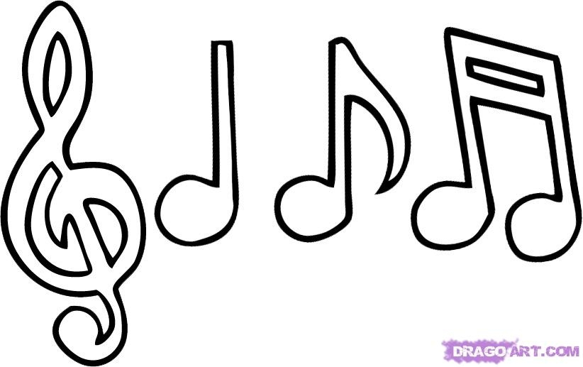 free printable pokemon coloring pages - pictures coloring coloring pages music notes for music coloring pages music notes 2 free printable coloring