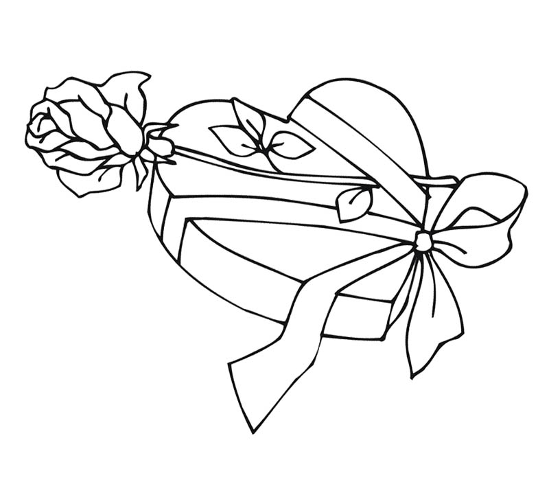 free printable pokemon coloring pages - coloring pages of roses and hearts