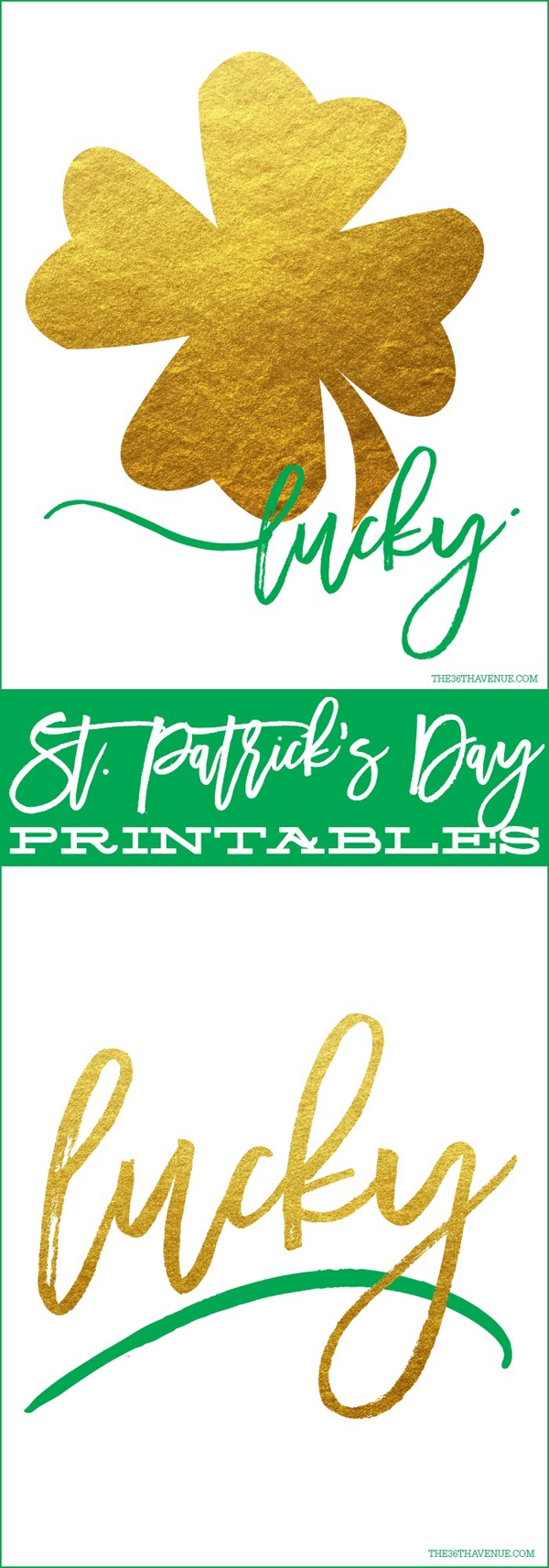 free printable st patrick day coloring pages - free st patricks day printables