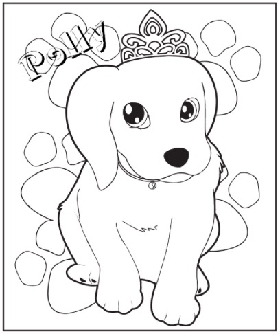 free pumpkin coloring pages - free coloring pages