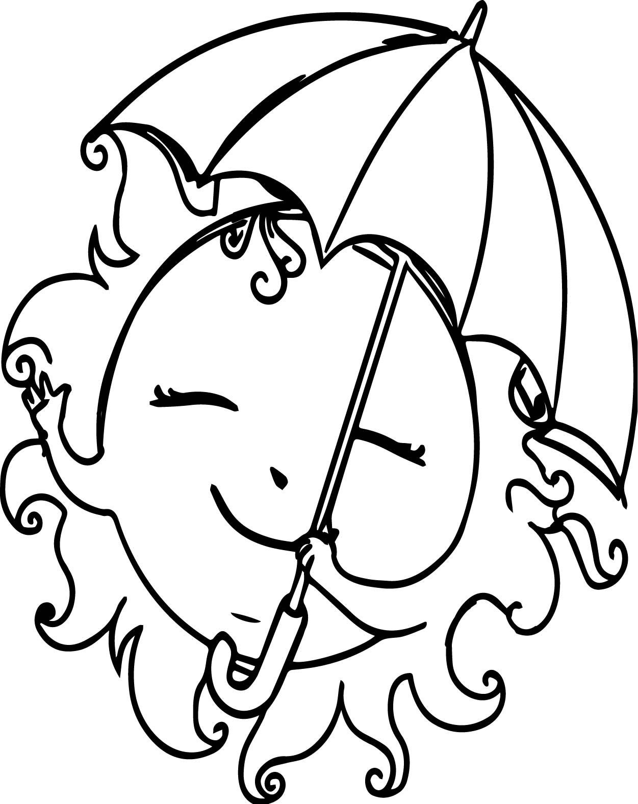 20 free summer coloring pages pictures free coloring pages part 2 free summer coloring pages free - Summer Coloring Page 2