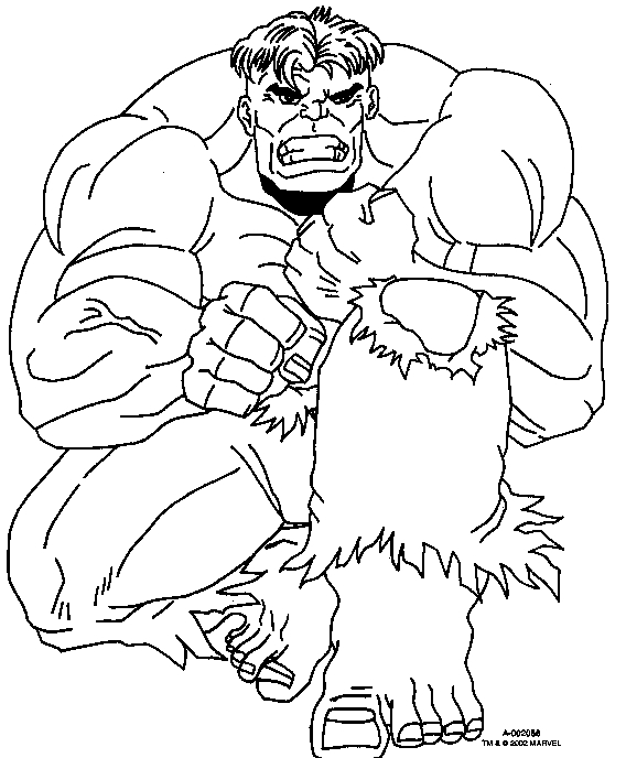 free superhero coloring pages - best free superhero coloring pages