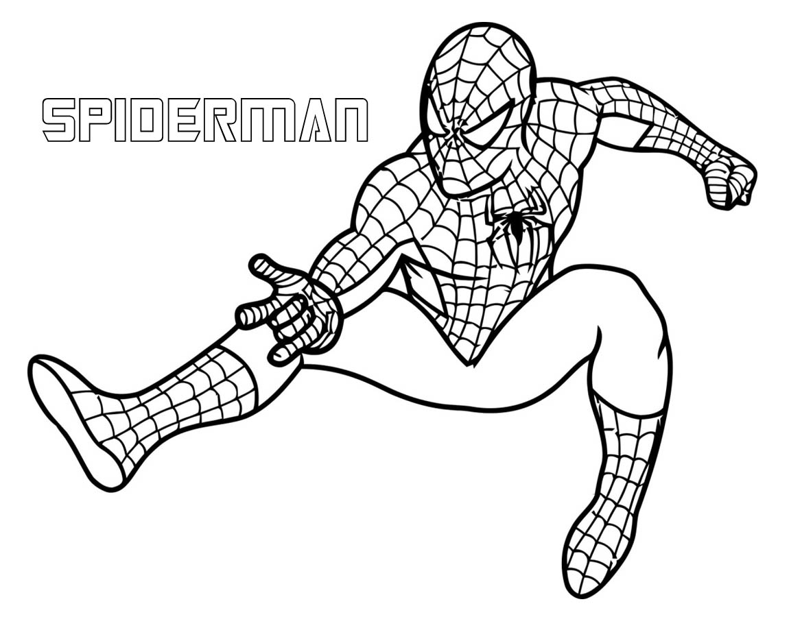 free superhero coloring pages - q=superhero faces