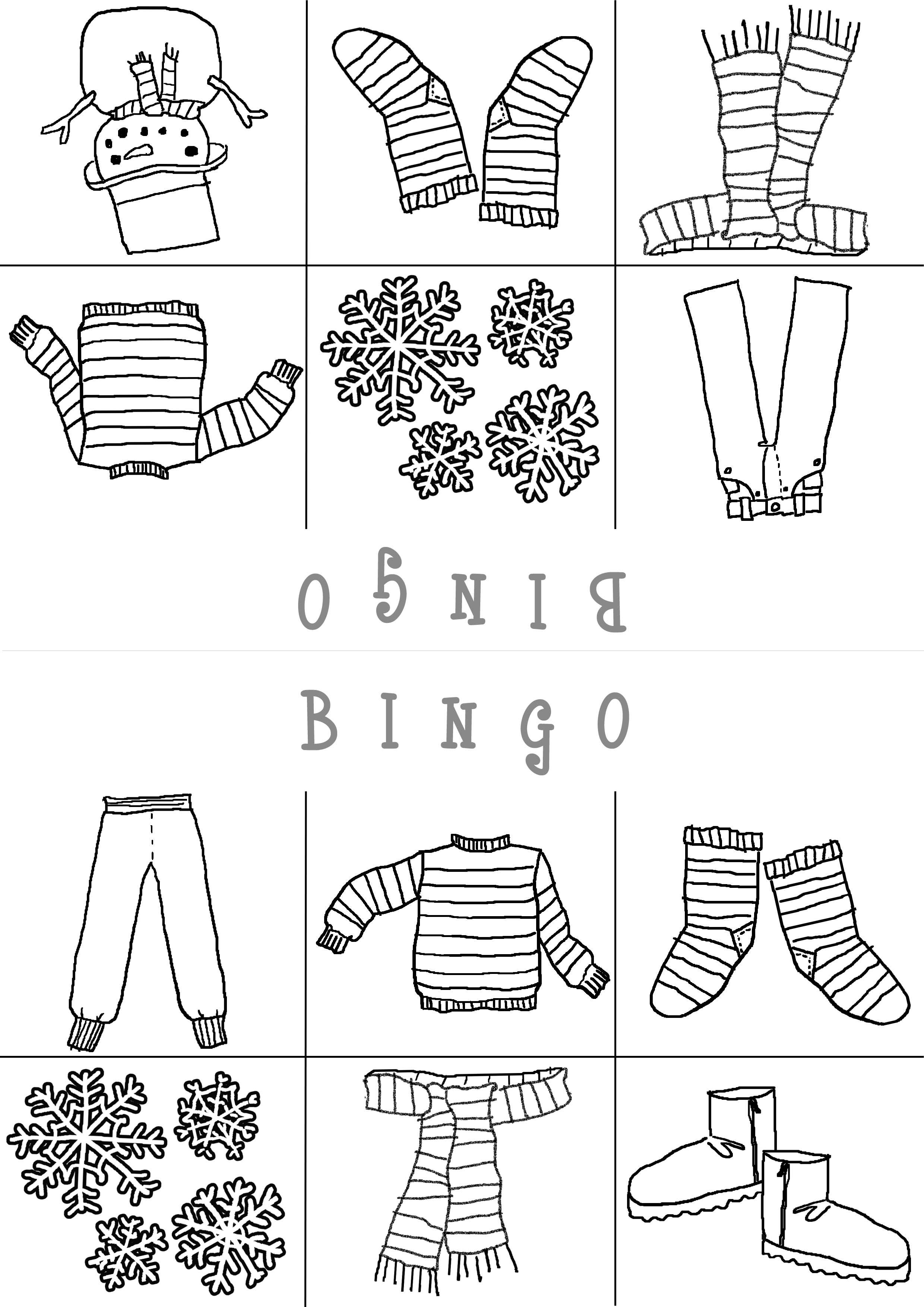 free swear word coloring pages - articulation360it