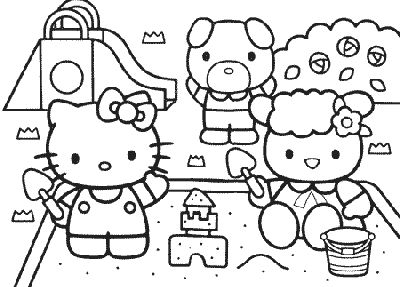 free valentines day coloring pages - displayimage pid=716