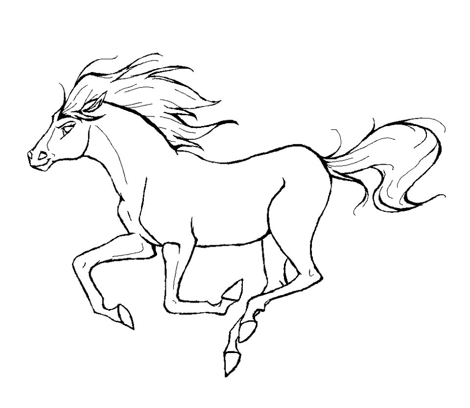 frozen coloring pages free - 1863