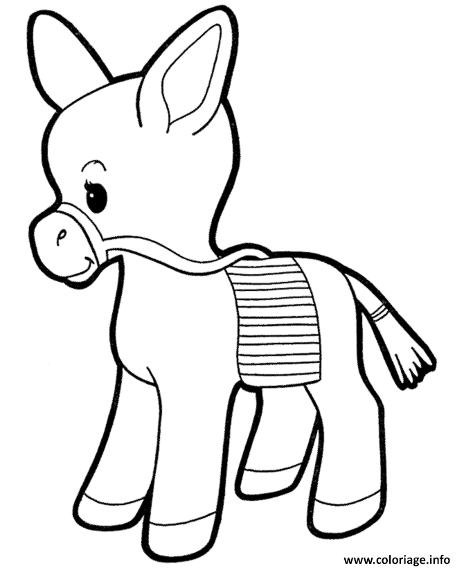 frozen coloring pages - bebe ane mignion coloriage dessin